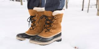 buy boots alternatives to the bean boots business insider