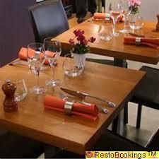 coin cuisine le plessis robinson restaurant le coin cuisine restaurant le coin cuisine à le plessis
