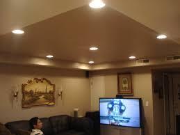 Led Lights For Home Interior New Led Lighting For Home Interiors Stoneislandstore Co