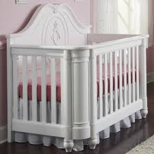 Baby S Dream Convertible Crib by Creations Angelina Collection Convertible Crib Nursery Baby
