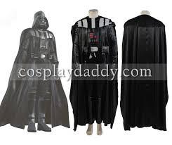 Darth Vader Halloween Costume Halloween Costume Corp Blog Archive 1 1 Replica Sideshow