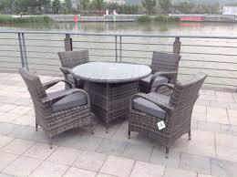 4 Seater Patio Furniture Set - paradise furniture paradisefurnitu twitter
