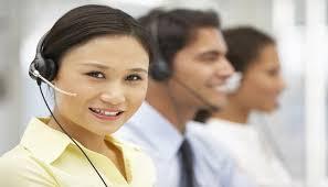 Telephone Operator Job Description Resume by Telephone Operator Job Description Duties And Jobs Part 1