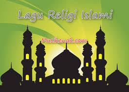 download mp3 dangdut religi terbaru 100 lagu religi islami terbaru april 2018 mp3 terpopuler gratis