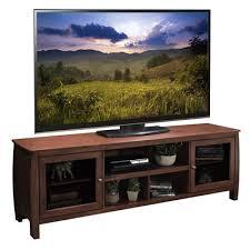 media consoles furniture legends furniture tv stands the curve cv1224 media consoles and