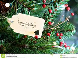 happy holidays stock images 164 506 photos