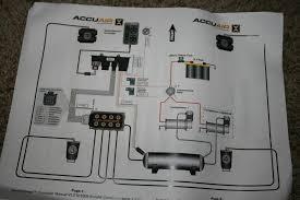 huf205pb wire diagram diagram wiring diagrams for diy car repairs