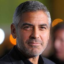 hair styles for men over 60 photos best haircuts for men over 50 women black hairstyle pics