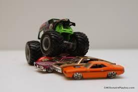 buy wheels monster jam trucks wheels monster jam