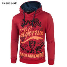 discount best quality pullover hoodies 2017 best quality