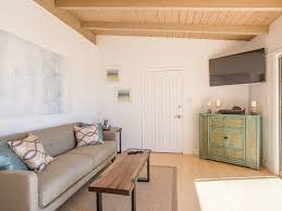 Homeaway Los Angeles by Top 5 Homeaway U0026 Vrbo Vacation Rentals Under 400 Usd In Malibu Ca