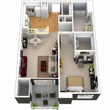 simple house plans with loft small house plans under 800 sq ft 3d best of simple living in an 800