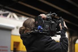 budget low light camera what equipment crew is needed for a low budget film quora