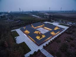 siheyuan floor plan 100 siheyuan floor plan