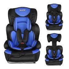 siege auto de 9 a 36kg besrey siège auto bébé de 9 36kg pour voiture sécurité groupe 1 2