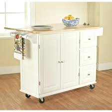 kitchen island on wheels ikea kitchen island carts iamfiss com