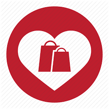 valentines sale bag buy price sale icon icon search engine