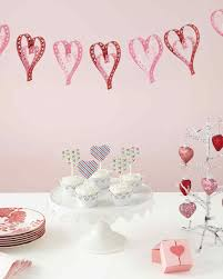 Valentine S Day by 14 Last Minute Valentine U0027s Day Cards Crafts And Ideas Martha