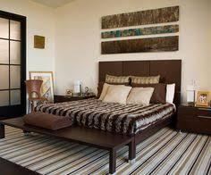 Fabric And Wood Headboards by Cheap And Chic Diy Headboard Ideas Squares Diy Headboards And
