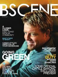june 2013 by bscene magazine issuu