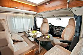 motor home interiors hire a motorhome in this s season freeline motorhomes