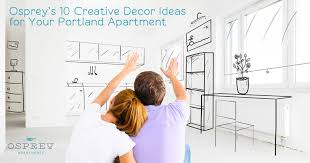 easy remove wallpaper for apartments removable wallpaper for apartments chasing paper removable