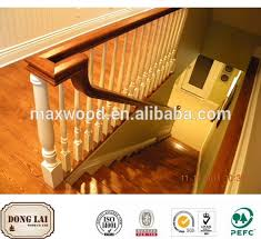 Handrail End Wood Handrail End Cap Wood Handrail End Cap Suppliers And