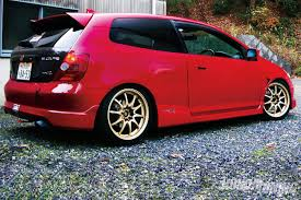 Honda Civic Type R Alloys For Sale Honda Civic Type R Concept What To Expect Photo U0026 Image Gallery