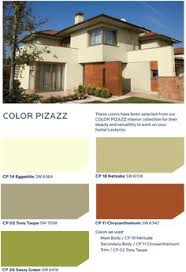 sherwin williams soulful blue sw 6543 i may have found the