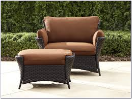 Oversized Patio Chairs by Oversized Patio Furniture Covers Patios Home Decorating Ideas
