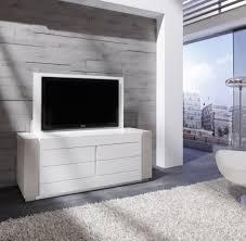 Fernseher Im Bad Kein Statussymbol Mehr Schatz Versteck Den Fernseher Die Gäste