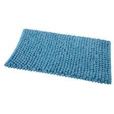 luxury washable bathroom rugs 50 photos home improvement