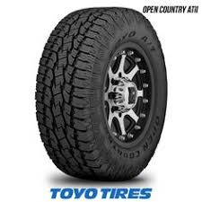 Awesome Condition Toyo White Letter Tires Toyo 33x12 50r15 Open Country M T Country Offroad And Truck Tyres