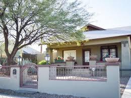 zillow tucson feldman s real estate feldman s tucson homes for sale zillow
