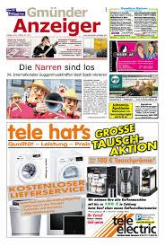 der gmünder anzeiger kw 08 by sdz medien issuu