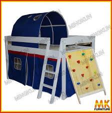 Best  Bunk Bed Tent Ideas On Pinterest Bunk Bed Canopies - Tent bunk bed