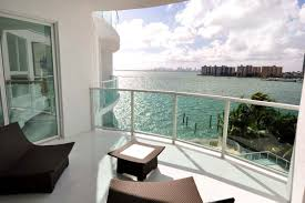 baylights penthouse miami beach just sold by ashton coleman
