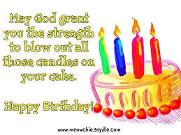 25 best christian birthday greetings images on
