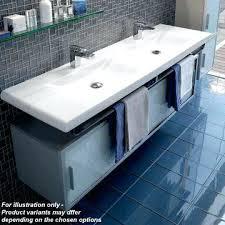 Custom Vanity Units Vanities Double Vanity Units For Bathrooms Uk Custom Bathrooms