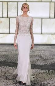 40 best unique wedding dresses images on pinterest unique