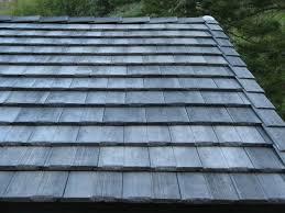 Monier Roman Concrete Roof Tiles by Lightweight Concrete Roof Tiles With Economic Materials U2014 Creative