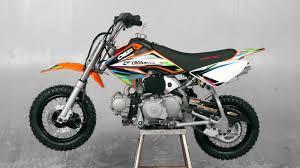 motocross bike images crossfire motorcycles cf70 70cc children u0027s dirt bike