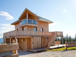 ski resort weinebene carinthia austria 44 apartments 61