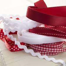 ribbon fabric 23 best fabric ribbon images on fabric ribbon ribbon