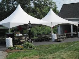 rent canopy tent tent 20x40 cross cable rentals toledo oh where to rent tent 20x40