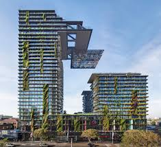 top architects top architecture firms sydney allstateloghomes com