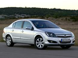 opel astra 2004 the opel astra h family sedan prices and equipment u2013 carsnb com