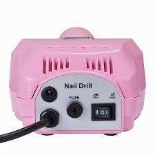 electric nail drill machine 30000 rpm professional manicure for