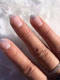 84 best gel nails images on pinterest nail art ideas 80s nails