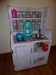 jeux de cuisine pour maman maman trouvetou maman partage la cuisine the